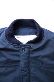 stammbaum co jp radiall stammbaum yosemite down jacket stlike商品ページ