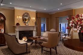 Fairmont Dining Room Sets The Fairmont Copley Plaza