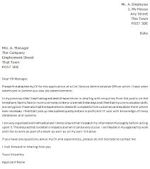 cover letter with no contact name contact creative inspiration