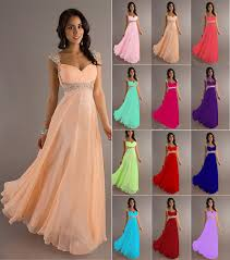 discount bridesmaid dresses bridesmaid dresses nyc cheap