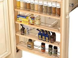 Overstock Kitchen Cabinets Kitchen Cabinet Overstock Kitchen - Kitchen cabinets overstock