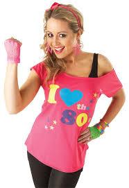 best 25 80s fancy dress ideas ideas on pinterest 80s themed