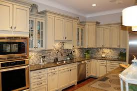 solid wood kitchen islands furniture solid wood kitchen island interior design kitchen