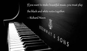 beautiful music quotes like success