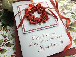handmade christmas cards handmade christmas card wreath handmade cards pink