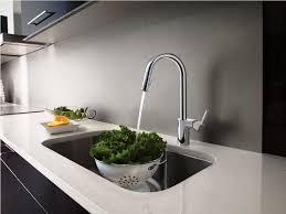 moen kitchen sinks and faucets kitchen wonderful moen bar sink stainless steel sink sink