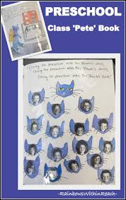 Pete The Cat Clothing 109 Best Pete The Cat Images On Pinterest Pete The Cats