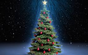 christmas tree pictures green christmas tree background wallpapers