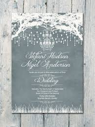 winter wedding invitations 17 best images about winter wedding invitations on