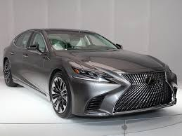 new cars prices in usa new models lexus suv cars in 2018 usa new car price update and