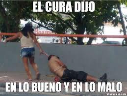 fotos graciosas de hombres borrachos memes de borrachos imágenes graciosas y divertidas