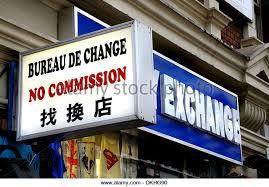 bureau de change 95 change bureau stock photos change bureau stock images alamy