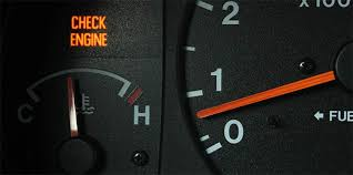 check engine light comes on in cold weather your car needs repairs seven warning signs tata motors limited