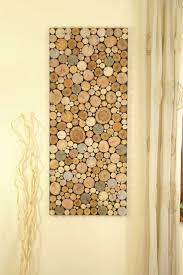 Home Depot Interior Interior Likable Tree Stump Wall Reclaimed Wood Of Rounds