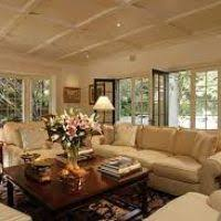 home interior images photos interior design homes justsingit com
