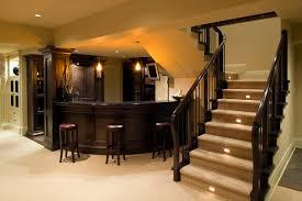 basement remodeling professionals medina exteriors