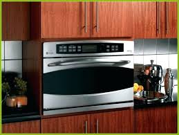 microwave kitchen cabinet cabinet microwave oven ilighting co