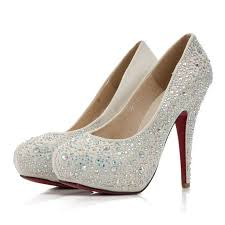 wedding shoes canada 11 best wedding shoes images on wedding stuff wedding