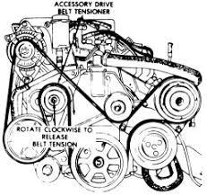 1998 dodge ram 2500 sel wiring diagram wiring diagram