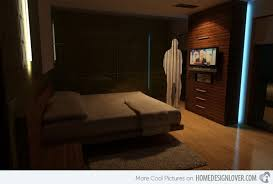 home design guys bedroom designs for guys home interior design ideas