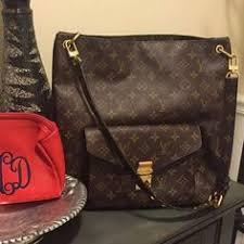 lv black friday sale louis vuitton handbags big discount 80 for black friday sales