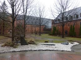 jesuit school campus encounters st michael s college