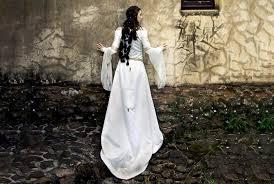 celtic weddings celtic wedding dresses lovetoknow