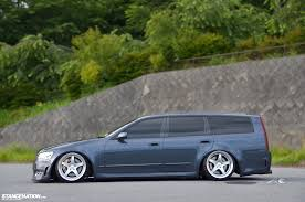 nissan australia second hand prices for nissan stagea good cars in your city