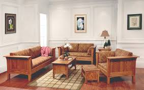 living room collections oak creek furniture
