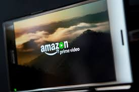 is amazon crashing black friday amazon video or netflix find out if you u0027re really getting value