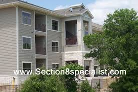 Section 8 3 Bedroom Voucher Modern Fine Three Bedroom Apartments Near Me Section 8 1 Bedroom