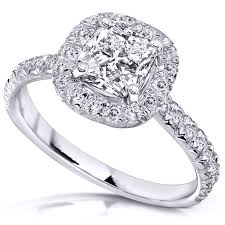 Difference Between Engagement Ring And Wedding Band by Engagement Rings Kmart