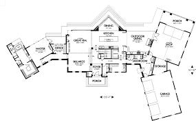 breezeway house plans house plans with breezeway to garage