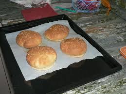 churros hervé cuisine des buns recette hervé cuisine http hervecuisine com