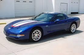 1997 corvette c5 c5 production numbers cc tech
