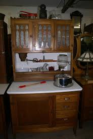 855 best hoosiers vintage cupboards cabinets and curios images
