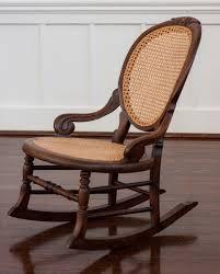 Nursery Furniture Rocking Chairs It U0027s A Small World Lightner Museum In St Augustine Florida