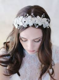hair accessory 10 hair accessory designers you need to about bridal