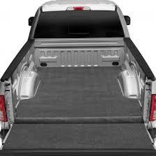 Honda Ridgeline Bed Extender 2015 Ford F 150 Truck Bed Accessories Bed Rails Racks U0026 More
