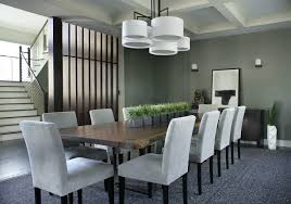 Modern Contemporary Dining Table Dining Room Best Modern Extendable Dining Table Design Ideas