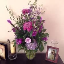 Flower Shops Inverness - barrington flower shop 12 reviews florists 201 s cook st