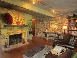 carmel valley lodge ca booking com