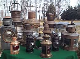 antique lights for sale authentic antique naval ships light commercial navigation lights