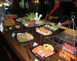 mantra cuisine บรรยากาศด เพลงเพราะ อาหารเคร องด มอร อยมากค ะ picture of mantra