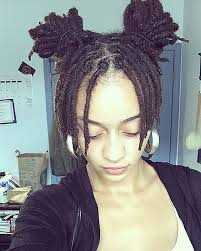 pictures of short dreadlock hairstyles short hairstyles dreadlock hairstyles for short dreads elegant 887