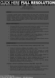 resume ms word format download free template for meeting minutes