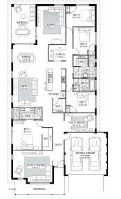 ranch floor plans with basement simple ranch house plans with basement house plan simple open ranch