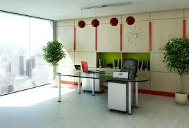 awesome small modern office ideas best inspiration home design