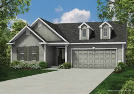the harlow home plan veridian homes