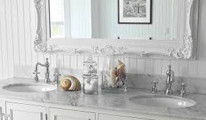 seashell bathroom ideas seashell bathroom accessories home deboto home design relaxing
